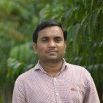 Ashwin Naphade