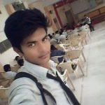 Deepak Pardhi