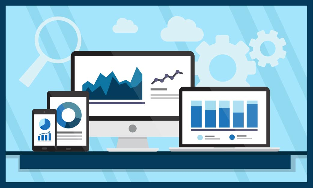 Screen Sharing Software Market, Share, Growth, Trends and Forecast to 2025: Market Study Report