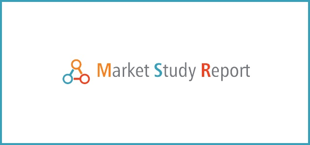 Voyage Data Recorders (VDR) Market Growing at Steady CAGR to 2024