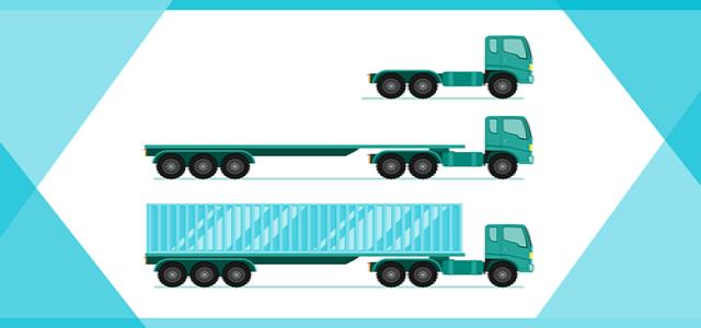 Adani Ports aims to attain 500Mn ton cargo throughput by 2025
