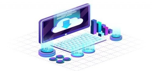 AllCloud buys Integress to expand cloud services in North America