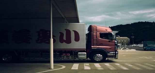 Dangote Cement acquires 2,000 trucks to enhance distribution network