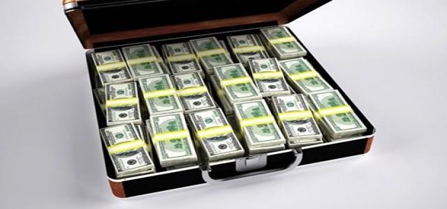 Data exchange platform InfoSum banks $65Mn in Series B funding