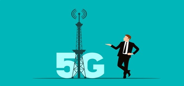 Jio and Google Cloud collaborate to optimize 5G technology in India