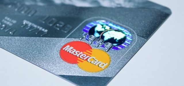 Mastercard Lyft tie up to strengthen economic security of drivers