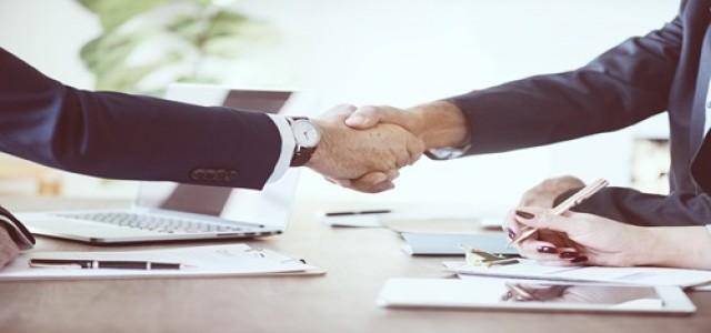 NuMSP announces acquisition of Corporate Technologies Boise business
