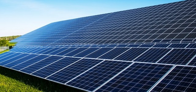SoftBank plans to invest $10m in Swedish solar technology firm Exeger