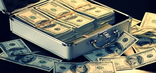 TaniGroup raises $10M in a funding round led by Openspace Ventures
