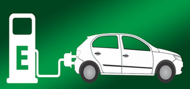 WardWizard Innovations & Mobility to invest $20Mn in EV business