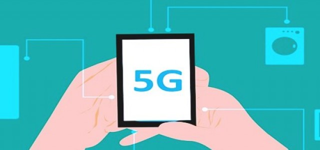 Britain claims risk in using Huaweis 5G equipment can be mitigated