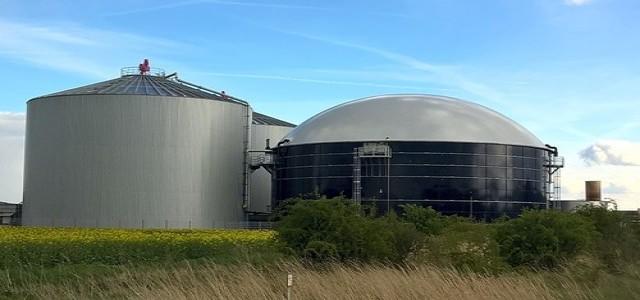 HeidelbergCement to soon develop CO2 neutral cement plant in Sweden