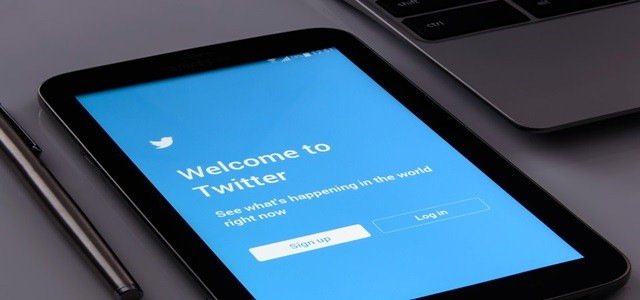 Twitter launches a central hub for privacy and data protection info