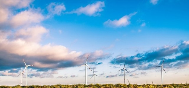 Xcel Energy acquires two wind farms in South Dakota & Minnesota