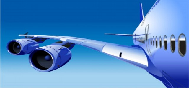 Aircraft EMI Shielding Market Share 2019-2025 In-Depth Analysis By Aircraft, Application and Distribution Channel