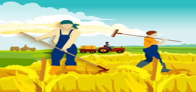 By 2024, Agriculture Equipment Market to Gain Commendable Traction with a Projected CAGR of 6%
