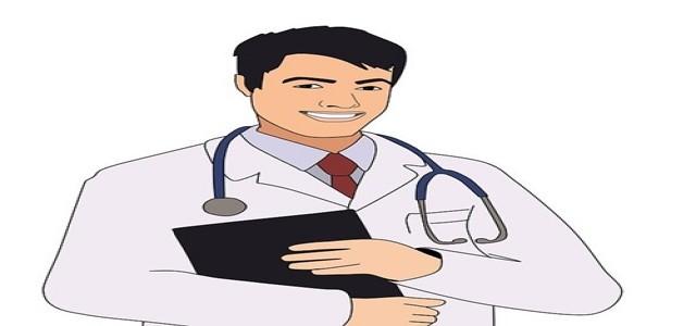 CVS Health plans to recruit 25,000 people ahead of flu season