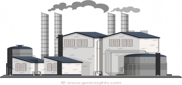 Land Incinerators Market 2019 By Industry Trends, Statistics, Key Companies Growth and Regional Forecast To 2024