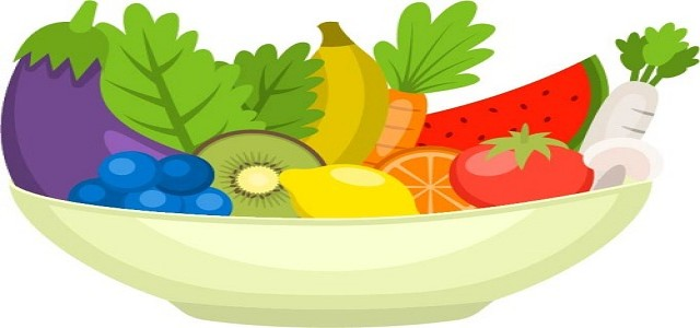 Food Encapsulation Market 2019 Trends Analysis, Top Manufacturers, Shares, Growth Opportunities, Statistics & Forecast to 2024