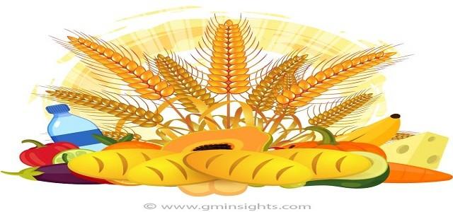 Gluten Free Food Market 2019 Size Analysis, Trends, Forecast 2024
