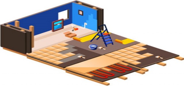 Europe building materials market to generate admirable revenue in the forecast period