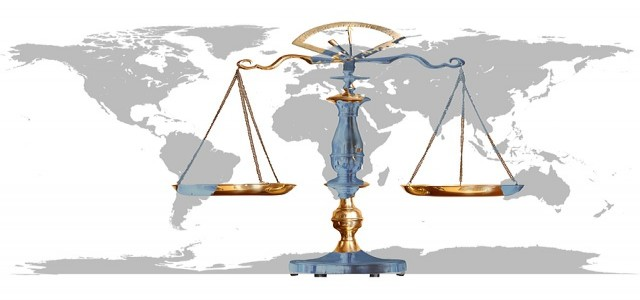 Asia Pacific Legal Process Outsourcing (LPO) Market Projected to Discern Stable Expansion at $29 bn During 2019-2024
