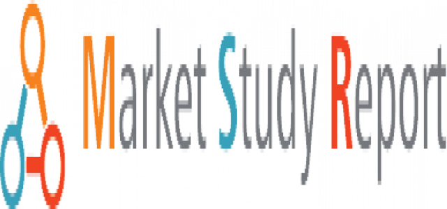Web Real-Time Communication Market Size, Analytical Overview, Growth Factors, Demand and Trends Forecast to 2025