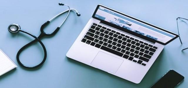 MiSalud to launch digital health & wellness platform for Hispanics