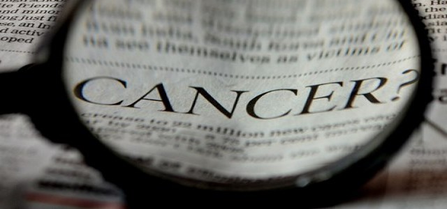 Oncology Venture's DRP shows positive data to treat colorectal cancer