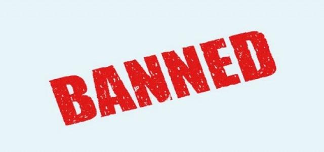 Philippines FDA bans Sanofis dengue vaccine due to compliance issue