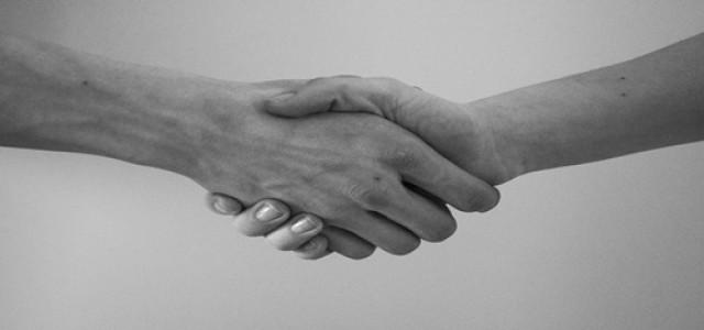 Regeneron  Alnylam collaborate on a $1bn eye & CNS R&D agreement