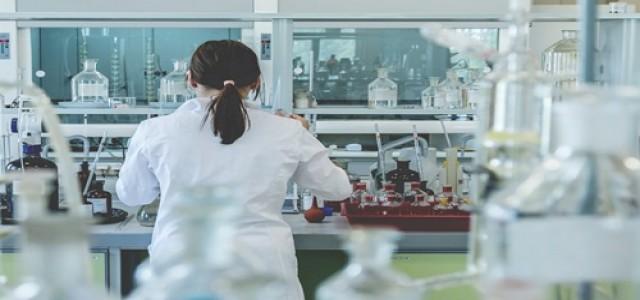Roche, Bio-Techne extend collaboration over mRNA ISH tissue analysis