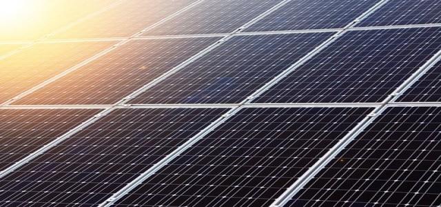 Dubai unveils first solar-driven green hydrogen production facility