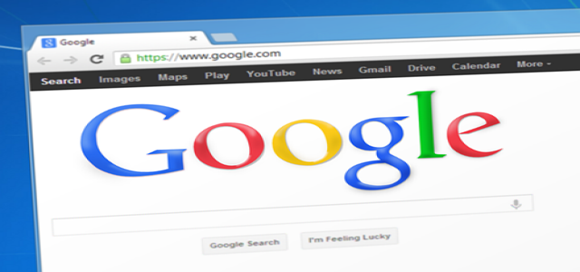 Google rolls out GNI Advertising Lab for news publishers in India