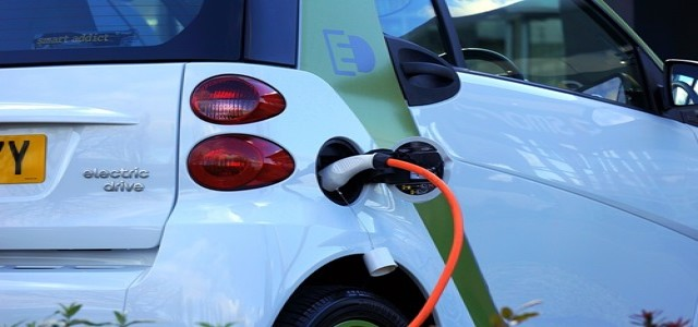 Gujarat's new electric vehicle policy to boost buyer's interest