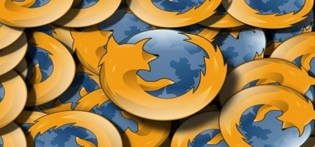 Mozilla adds option on Firefox to block hidden cryptomining scripts