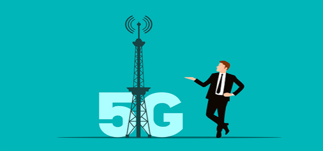 STL joins forces with Facebook for 5G network development