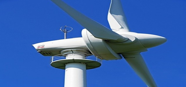TotalEnergies commences its UK Offshore Wind Hub in Scotland
