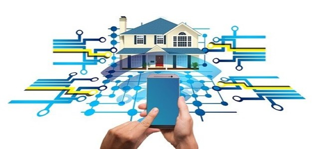 WAVE Electronics adds CYNC™ Smart Home solutions to its portfolio